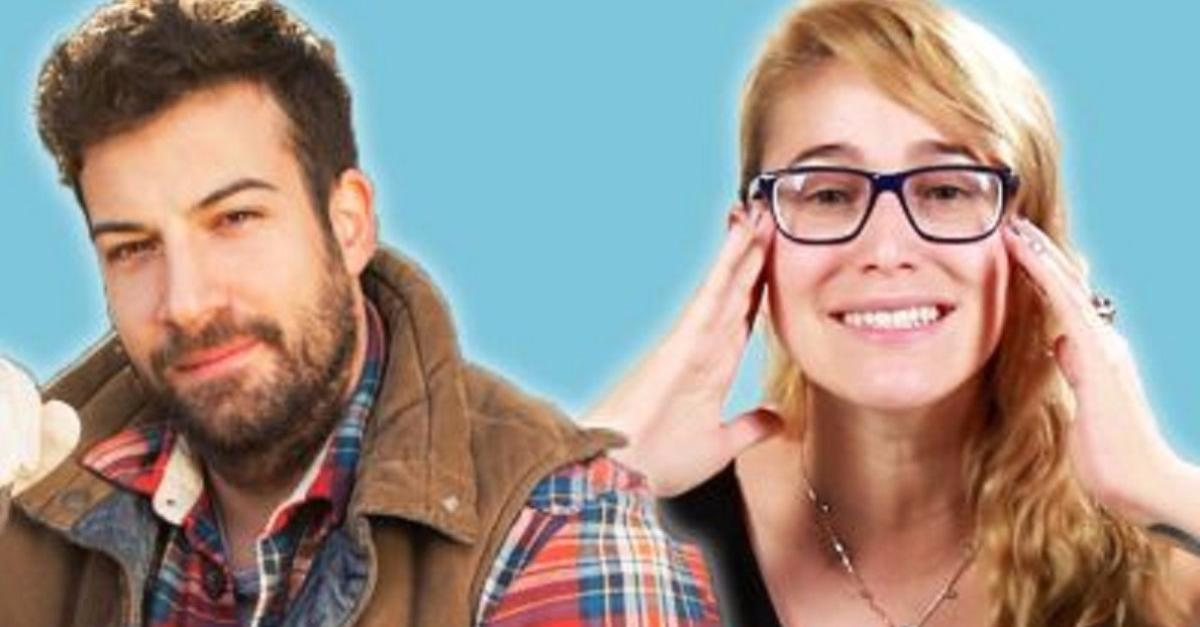 Women Say What They Secretly Think About Beards