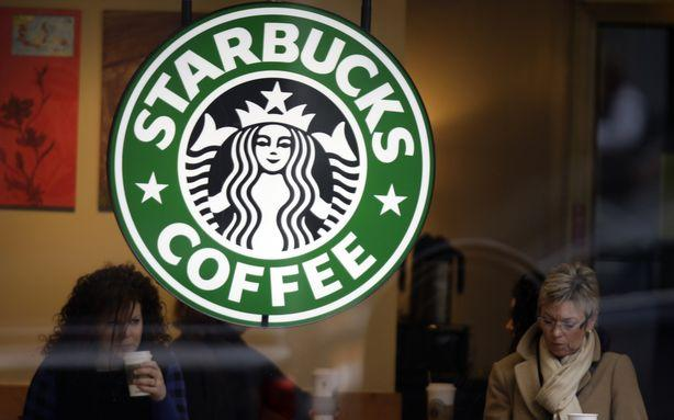 The Strange Case of the Starbucks Juice Poison Plot