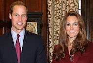 Prince William, Catherine, Duchess of Cambridge | Photo Credits: Chris Jackson-WPA Pool/Getty Images