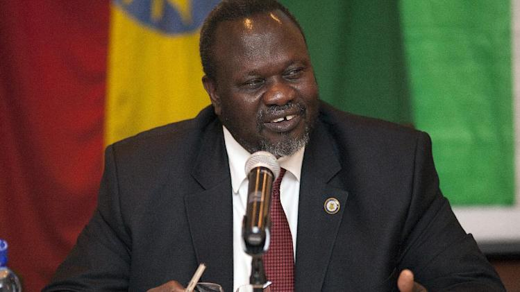un security council threatens sanctions on ssudan warring sides un leader to press iran on nuclear drive rights 749x421