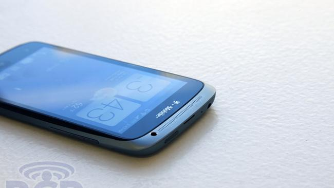 Prepaid smartphone sales expected to surpass high-end devices by 2017