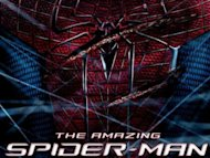 "Trivia menarik ""The Amazing Spider-Man"""