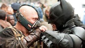 'Dark Knight Rises' Meets 'The Notebook' in Mashup (Video)