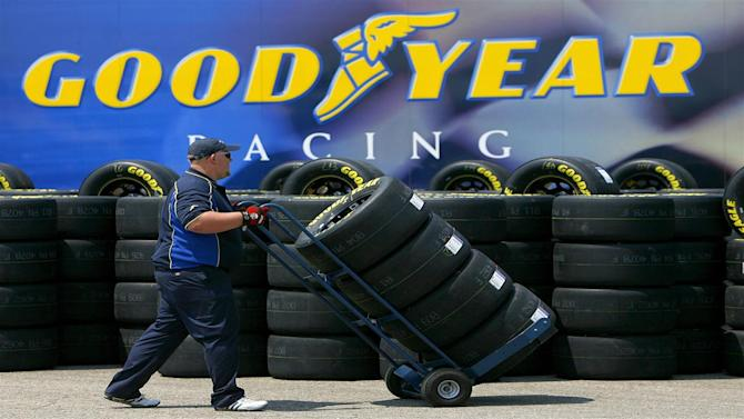 A Top Hedge Fund's Picks: Goodyear, 3 More