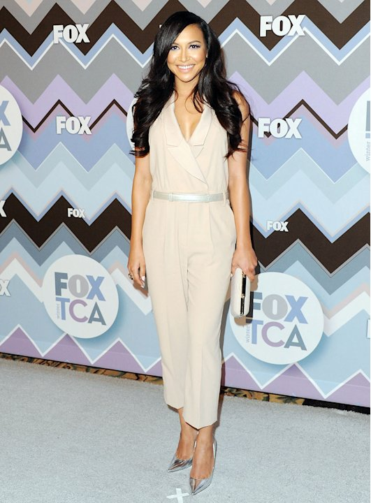 2013 TCA Winter Press Tour&nbsp;&hellip;