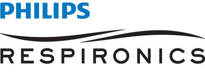 Respironics, Inc., a Philips Healthcare business.