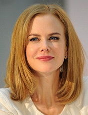 Nicole Kidman To Star In And Produce 'Reconstructing Amelia' Film For HBO