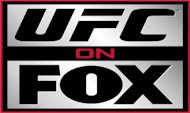 Yaotzin Meza vs. John Albert Announced for UFC on Fox 8 Fight Card