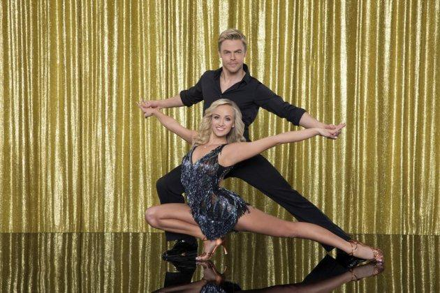 'Dancing With The Stars' Cast On Why They're Ready To Compete