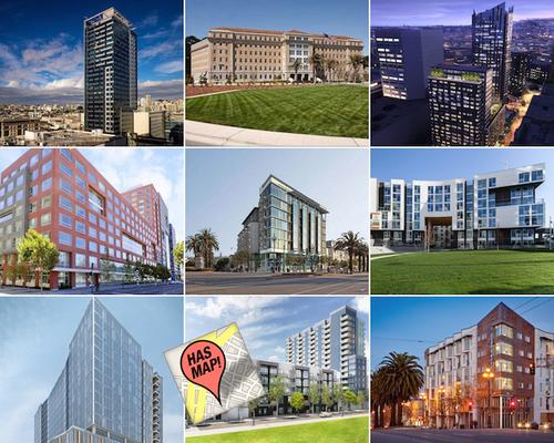 Curbed Maps: Updating the Curbed Rental Heatmap: Where to Rent Right Now