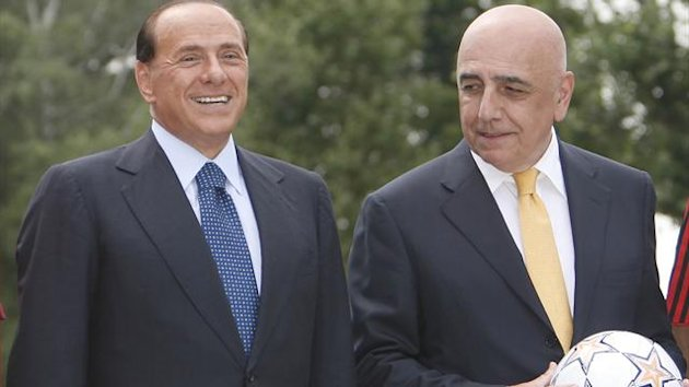 Adriano_Galliani_Silvio_Berlusconi_Milan