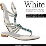 gul-ahmed-presents-stunning-footwear-collection-for-girls (3)