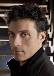 Rufus Sewell Joining Dwayne Johnson In MGM's 'Hercules'