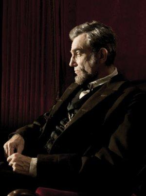 'Lincoln': What the Critics Are Saying