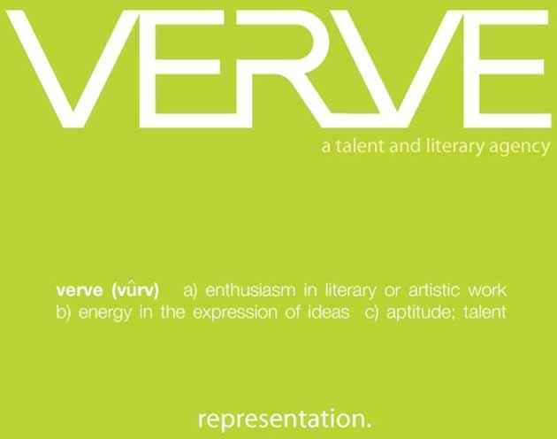 Verve Boosts Adam Weinstein To Partner