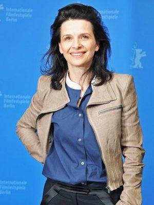 Berlin 2013: 'Thousand Times Goodnight' with Juliette Binoche Sells Widely
