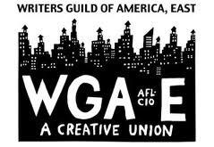 Writers Guild East, The Black List Form Partnership