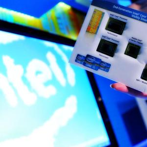 What Does Intel Gain From $16.7B Altera Acquisition?