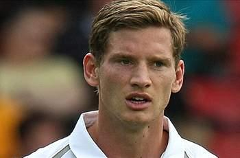 Vertonghen frustrated by Tottenham inconsistency