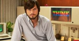 Open Road To Release 'jOBS' On April 19
