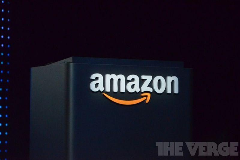 Amazon hopes to improve workplace with daily feedback from its white collar employees