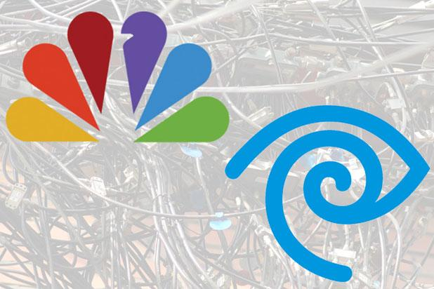 Comcast-TWC Rips Discovery, Netflix in FCC Merger Comments