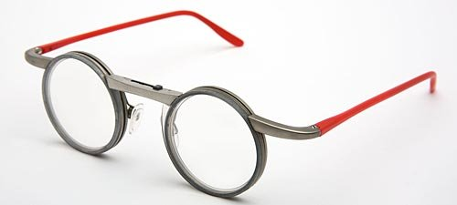 Trufocals-Red.jpg/