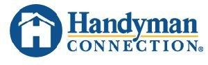 Handyman Connection's 8 Handy House Upgrades That Boost Resale Value