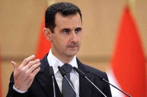 Why Assad will fight to the end