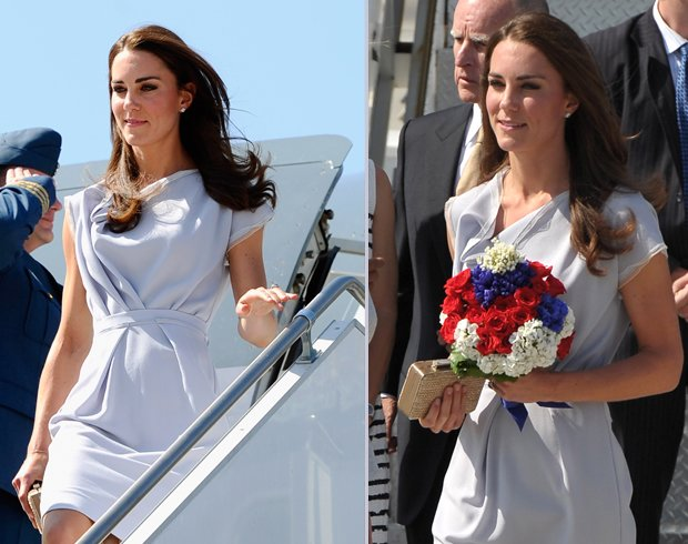 kate_middleton_roksanda_ilincic_dress