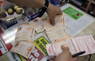 Usa, vincita record alla lotteria in Iowa, jackpot da 241 milioni