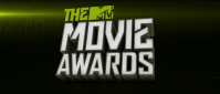MTV Movie Awards Set For April 13, 2014