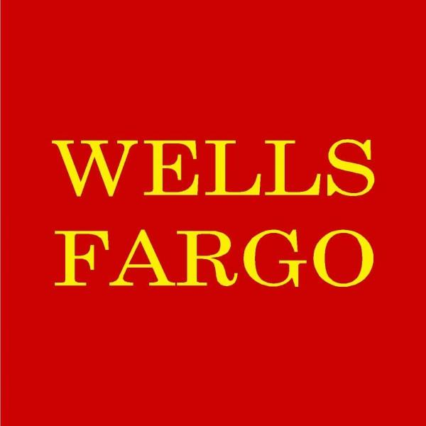 Wells Fargo & Co (WFC), American Express Company (AXP): Five Stocks With a Lot of Upside According to Bullish Billionaires