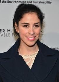 Sarah Silverman To Do HBO Special