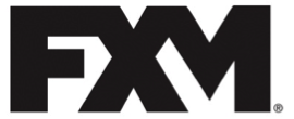 FX Networks Brass Talk FX, FXX & FXM Synergy, FXNow, 'Anger Management'