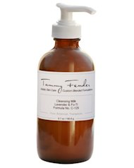 Tammy Fender Cleanser