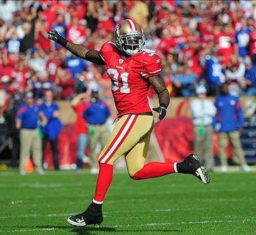 49ers-Falcons: Is Whitner ready for Gonzalez?