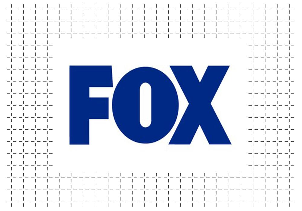 Fox Developing Couples Dancing Show As 'So You Think You Can Dance' Awaits Renewal Decision
