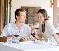 This article suggests few ways to plan a fantastic Valentine's Day. Ideas include wooing the girl, surprising her, dressing well and being spontaneous