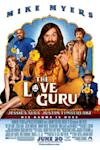 Poster of The Love Guru