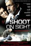 Poster of Shoot on Sight