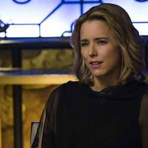 Madam Secretary - Standoff (Preview)