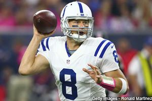 Daily Dose: Hasselbeck 2-0