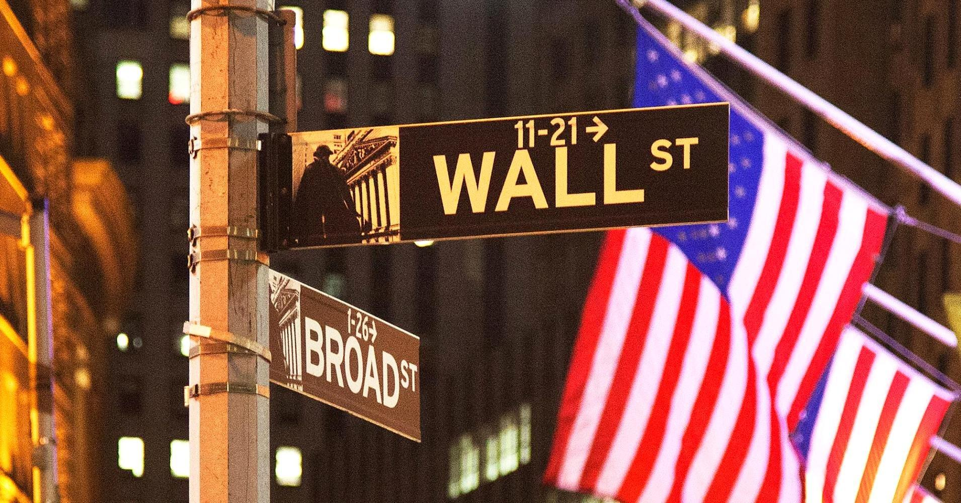 Midday movers: Microsoft, Rite Aid, Pfizer & more