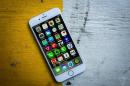 Apple sells 10 million iPhones in opening weekend record