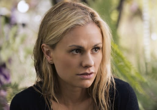 True Blood End Date 'Conversation Is Happening' — Should Season 7 Be the Show's Last?