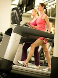 Keep this list handy when buying a treadmill.