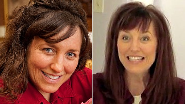 Michelle Duggar Undergoes Mom Makeover