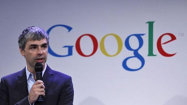 Did Google Buy Its Way Out of Trouble with the Feds?