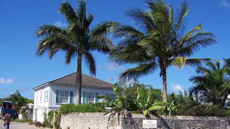 Home Design Ideas likewise Jamaican Houses Designs House Floor Plans ...